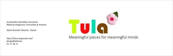 tula-co
