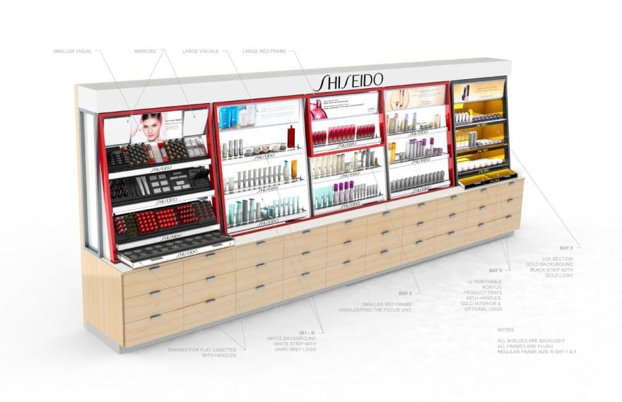 idita_Shiseido-Nordstroms_bay