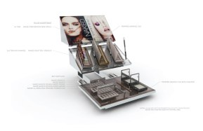 idita_Urban-Decay-Dept-Store-Counter-Unit-Spring_2