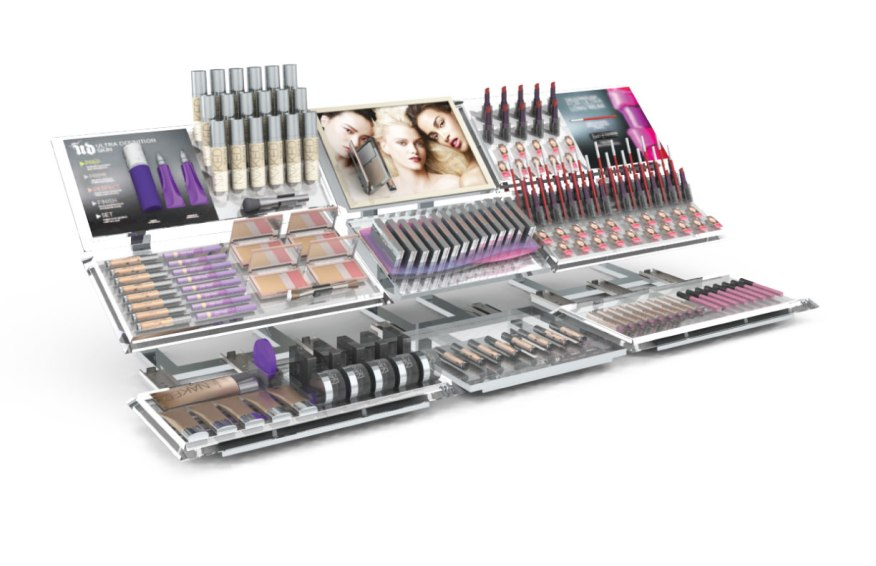 idita_Urban-Decay-Dept-Store-Counter-Unit-Spring_3
