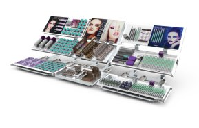 idita_Urban-Decay-Dept-Store-Counter-Unit-Spring_4