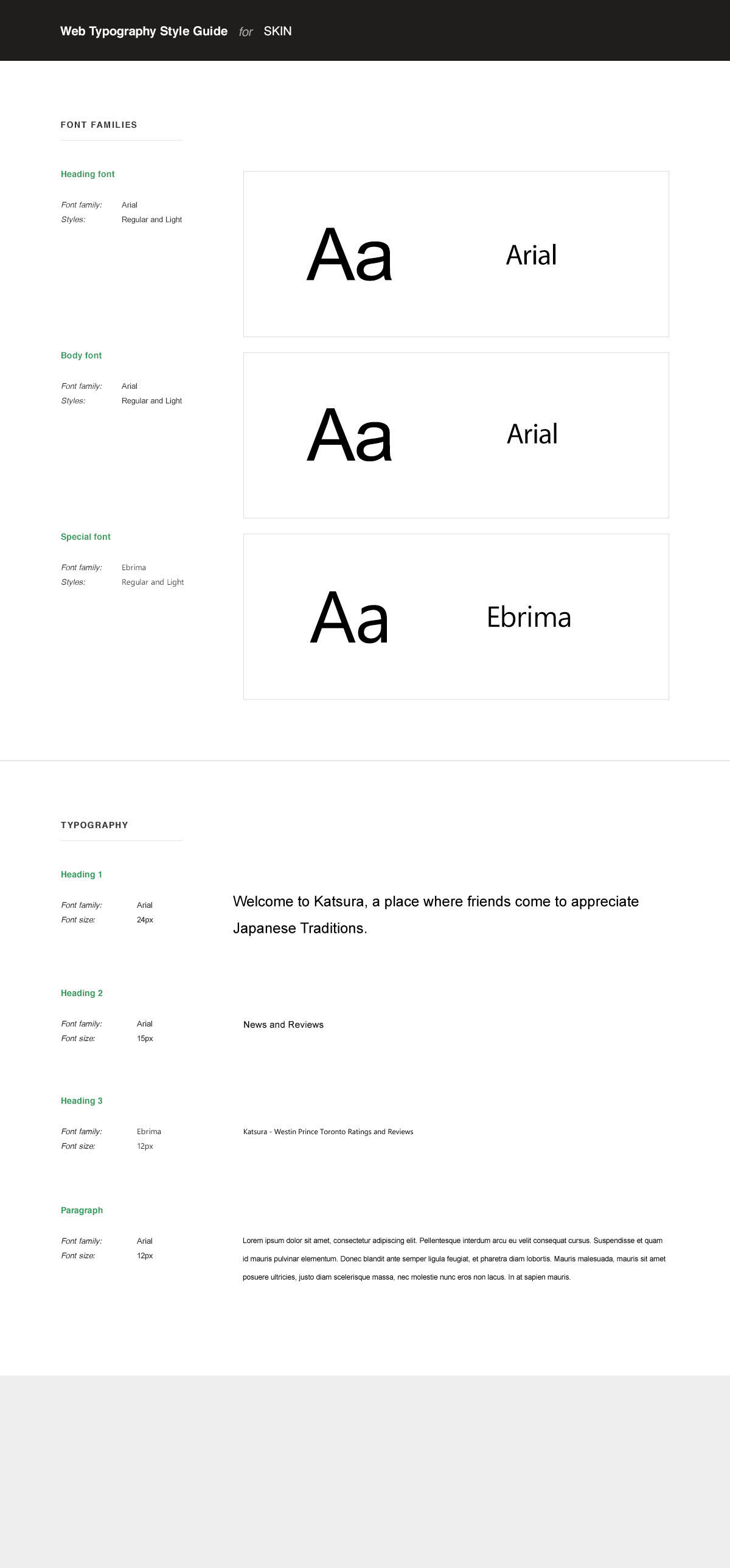 gbc9630-typographytemplate-modified