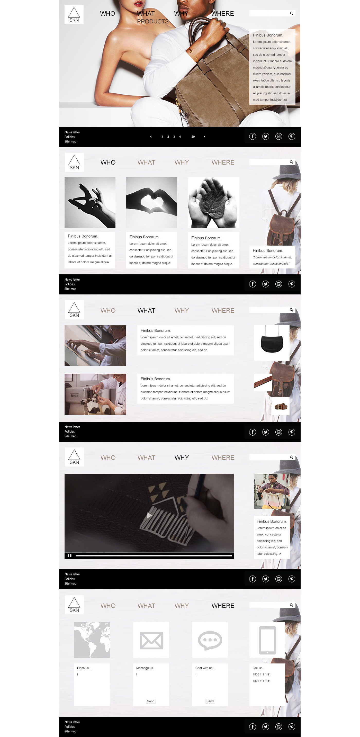 layouttemplate-modify-1-images-solo