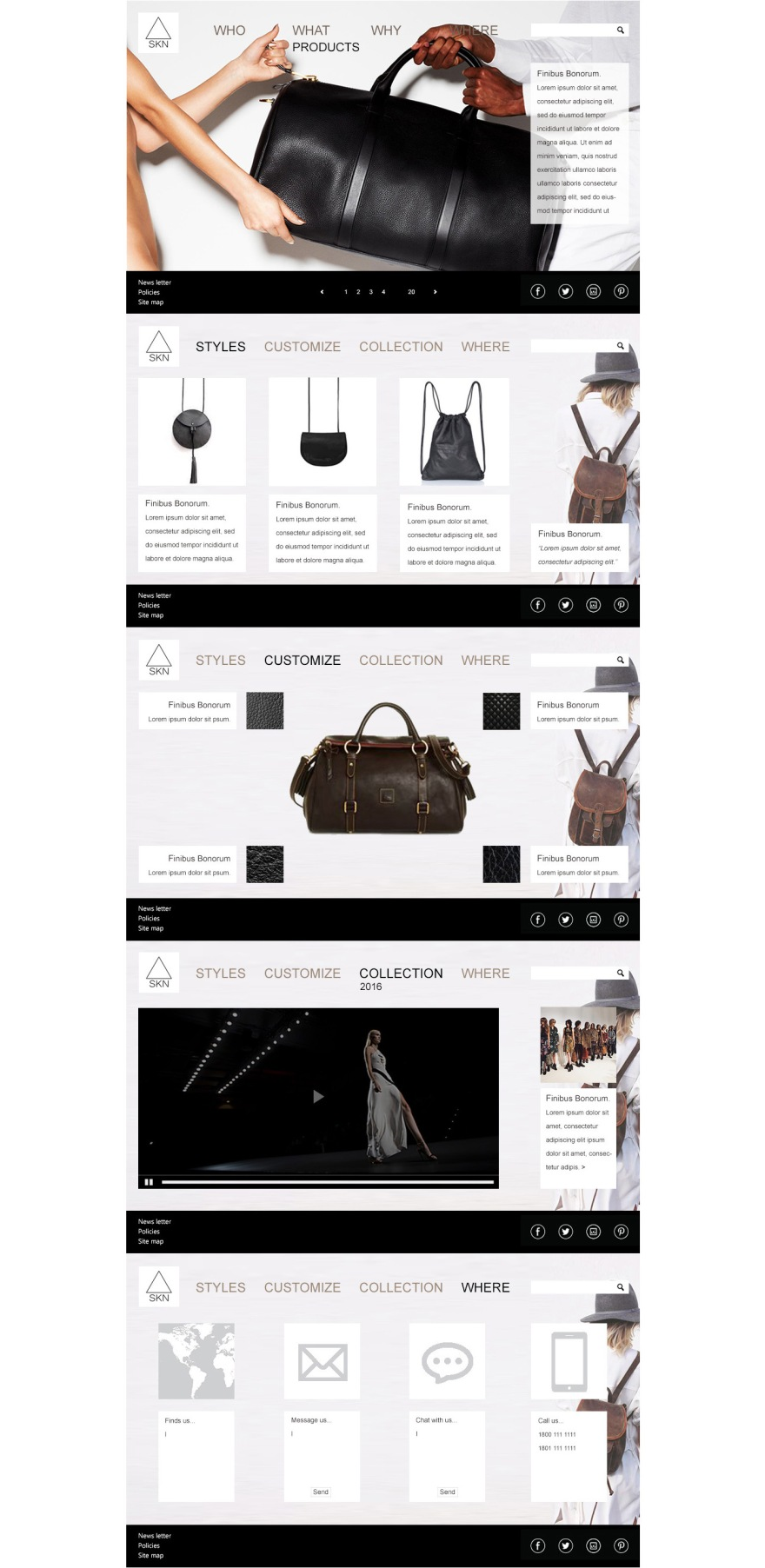 layouttemplate-modify-2-images-solo