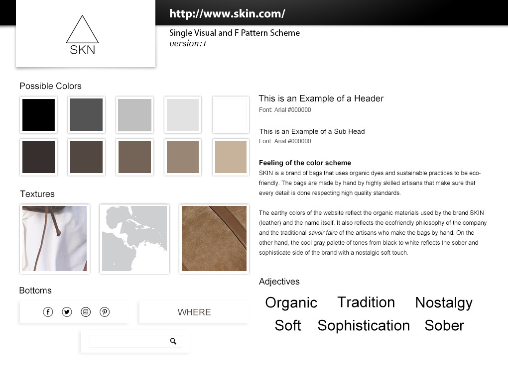 style_tile_template-final