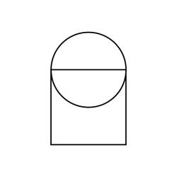 id-arch