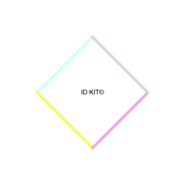 design-kit