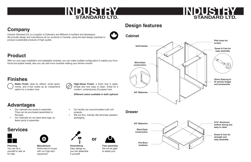BROCHURE DRAFT_V10-5