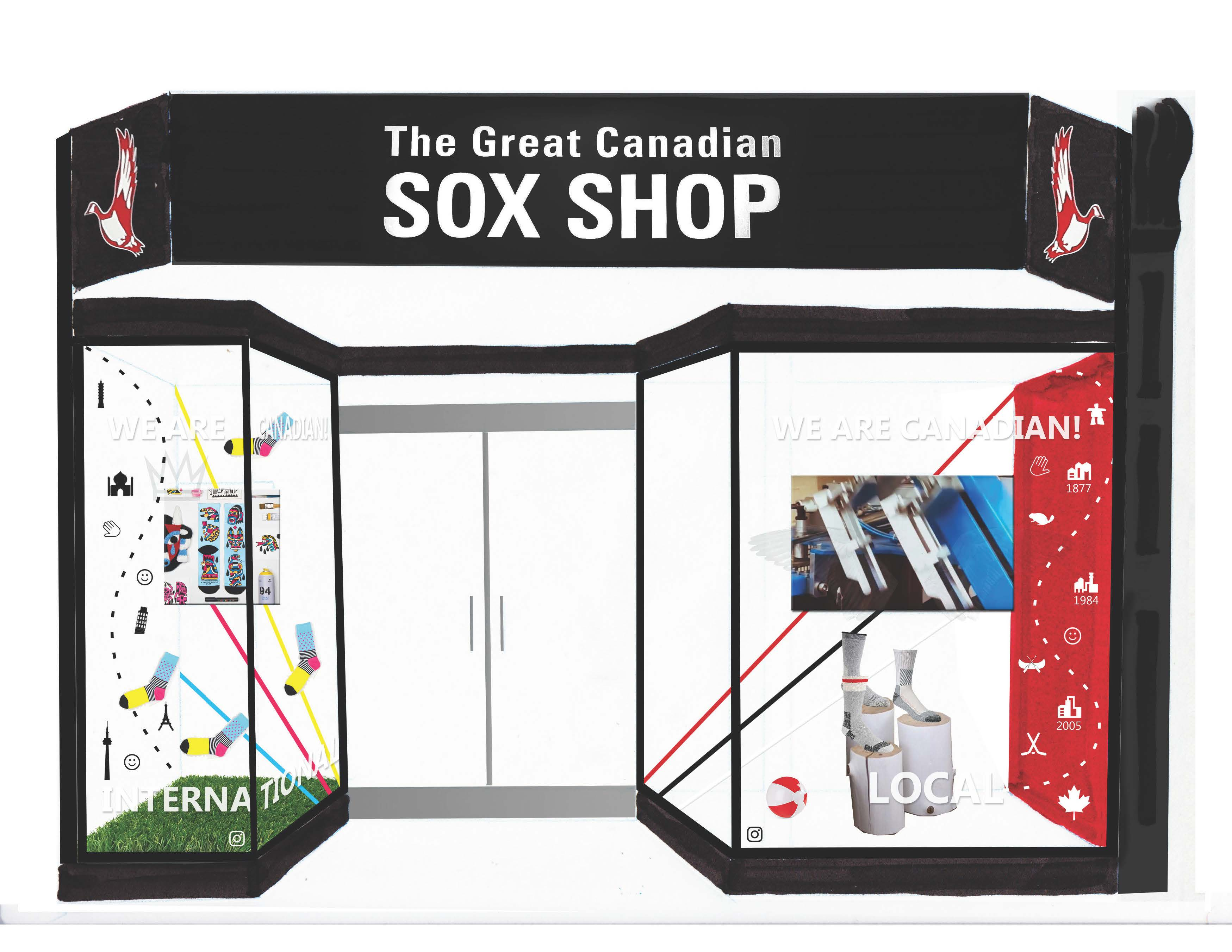 SOX_SHOP_BY_IDITA_Page_22