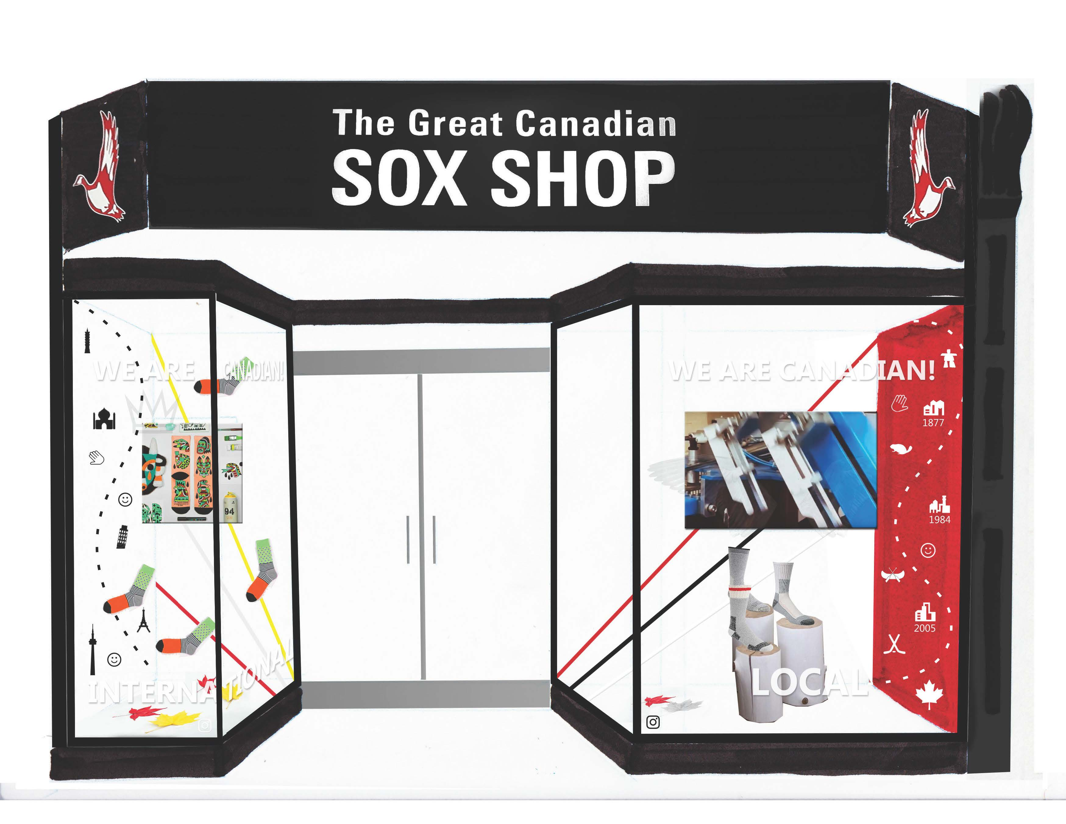 SOX_SHOP_BY_IDITA_Page_26