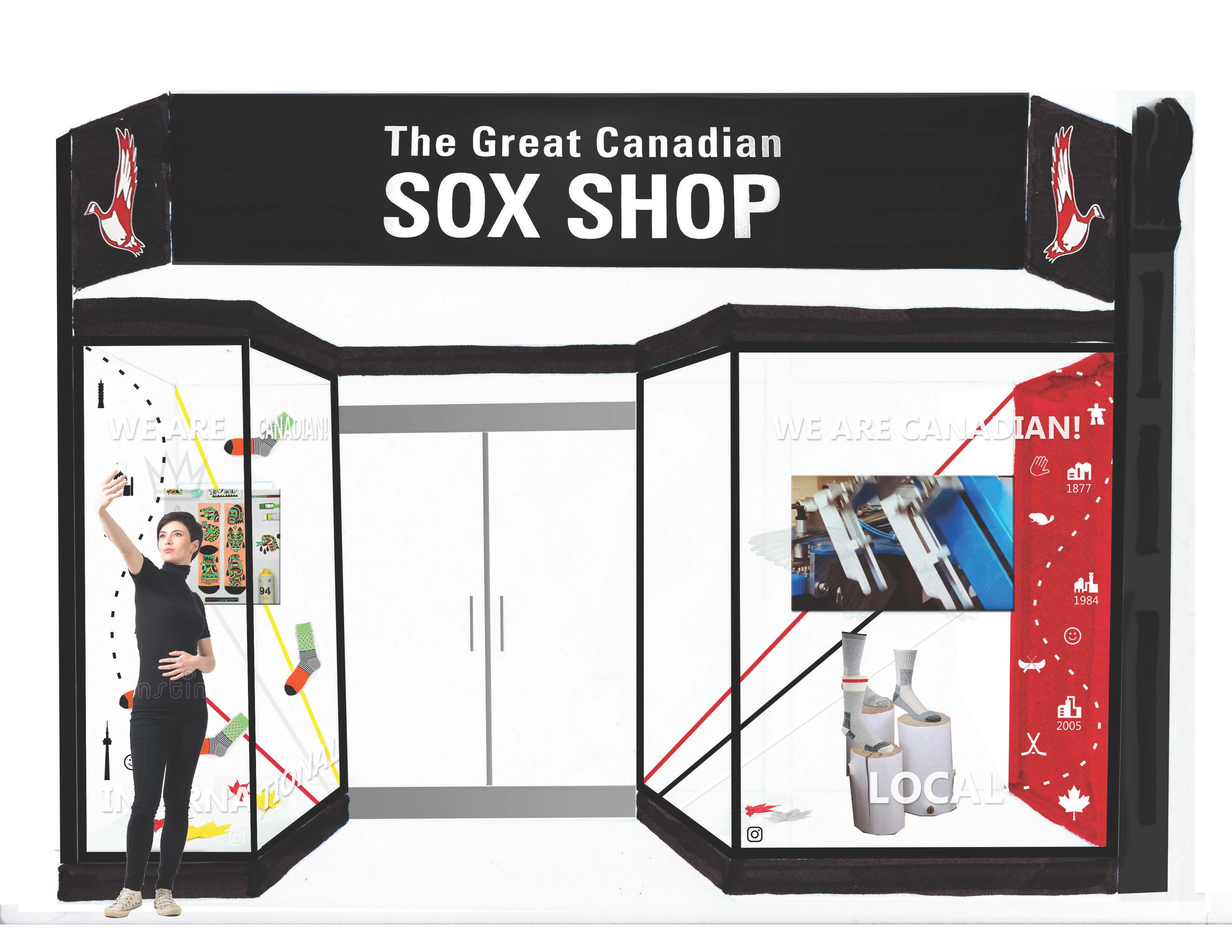 SOX_SHOP_BY_IDITA_Page_27
