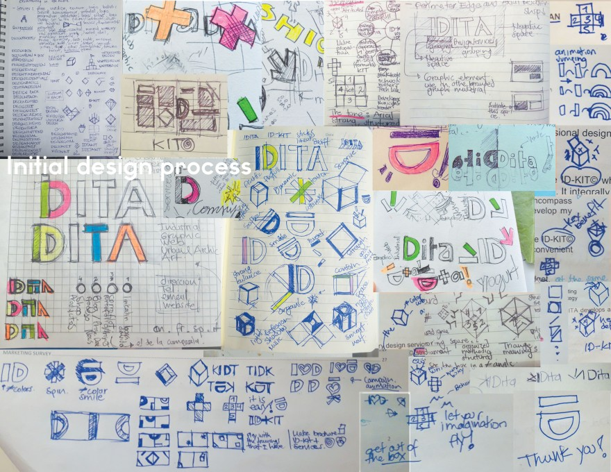 Project3_Wordmark_Diana Guzman-2