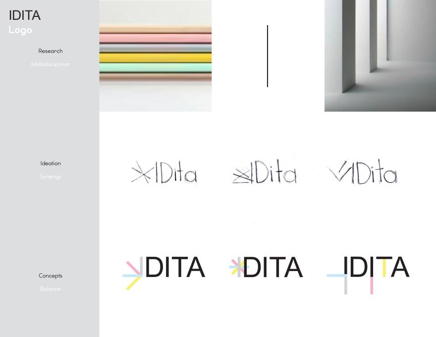 Project3_Wordmark_Diana Guzman-4