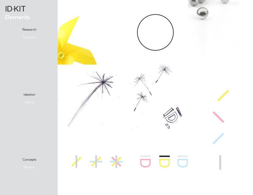 Project3_Wordmark_Diana Guzman-6