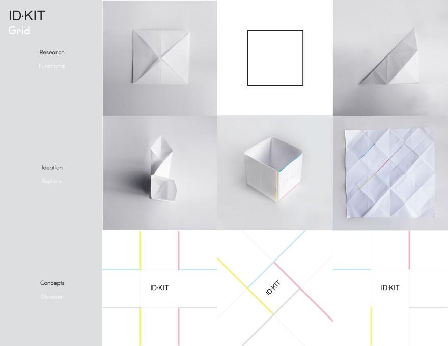 Project3_Wordmark_Diana Guzman-7