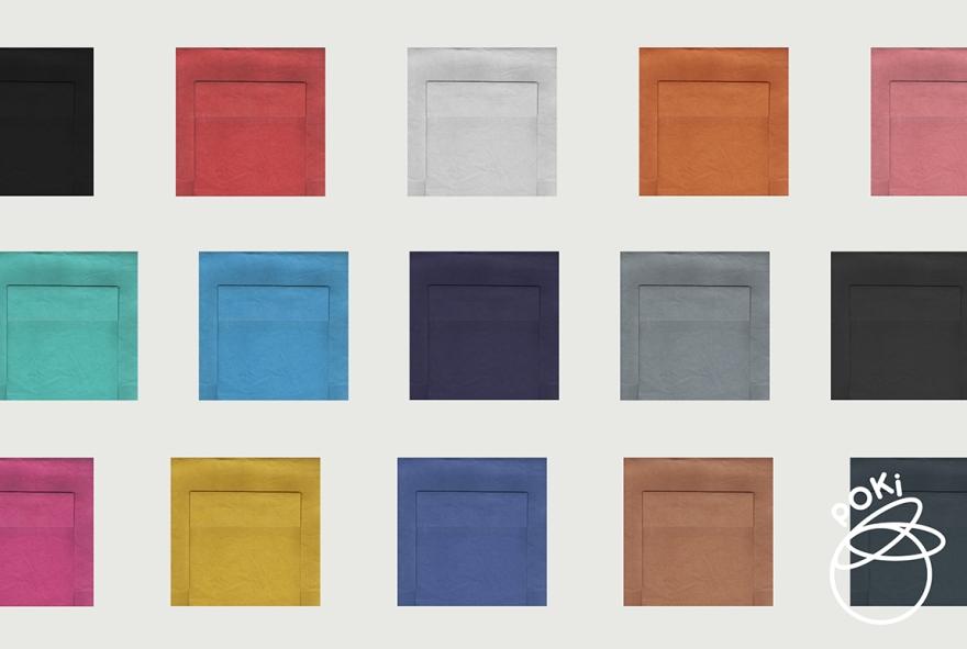 poki-colors-s